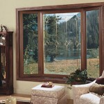 Window World East Kentucky Bay and Bow Windows