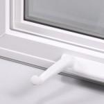 Casement Awning Windows