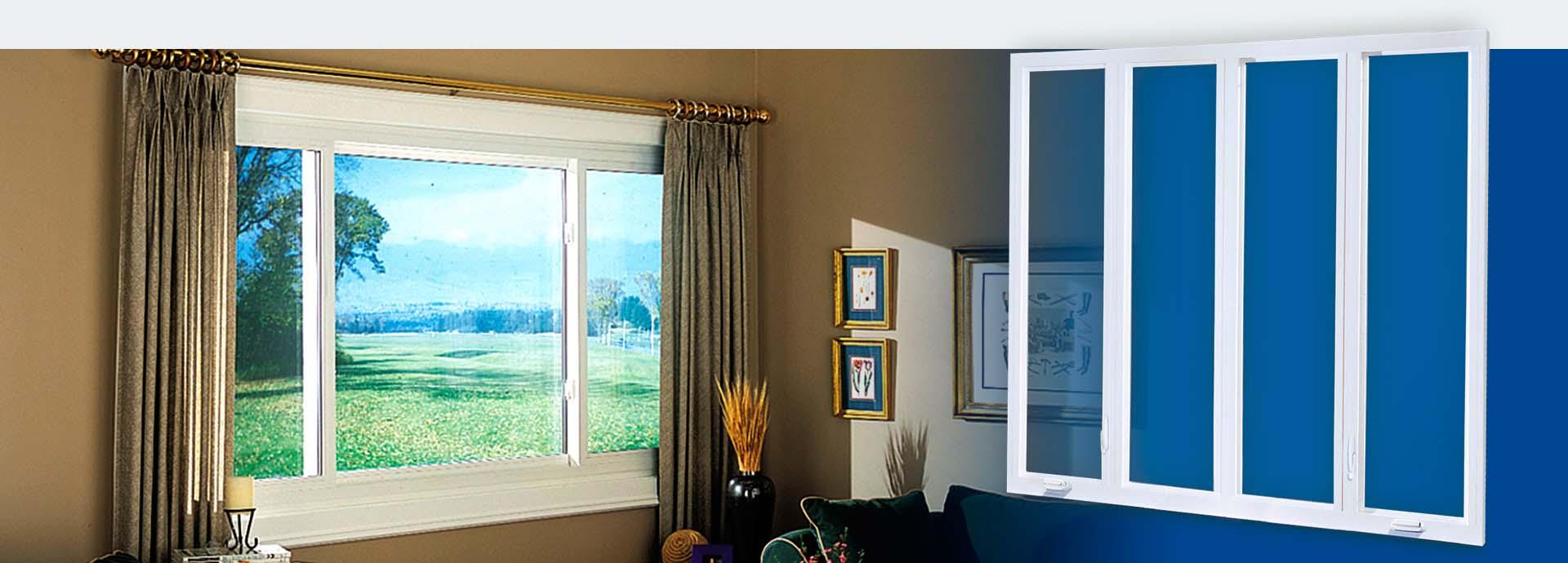 window replacement dallas window world of dallas fort worth