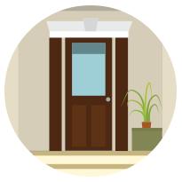 Energy Efficient Doors Window World
