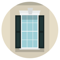 Energy Efficient Windows Window World