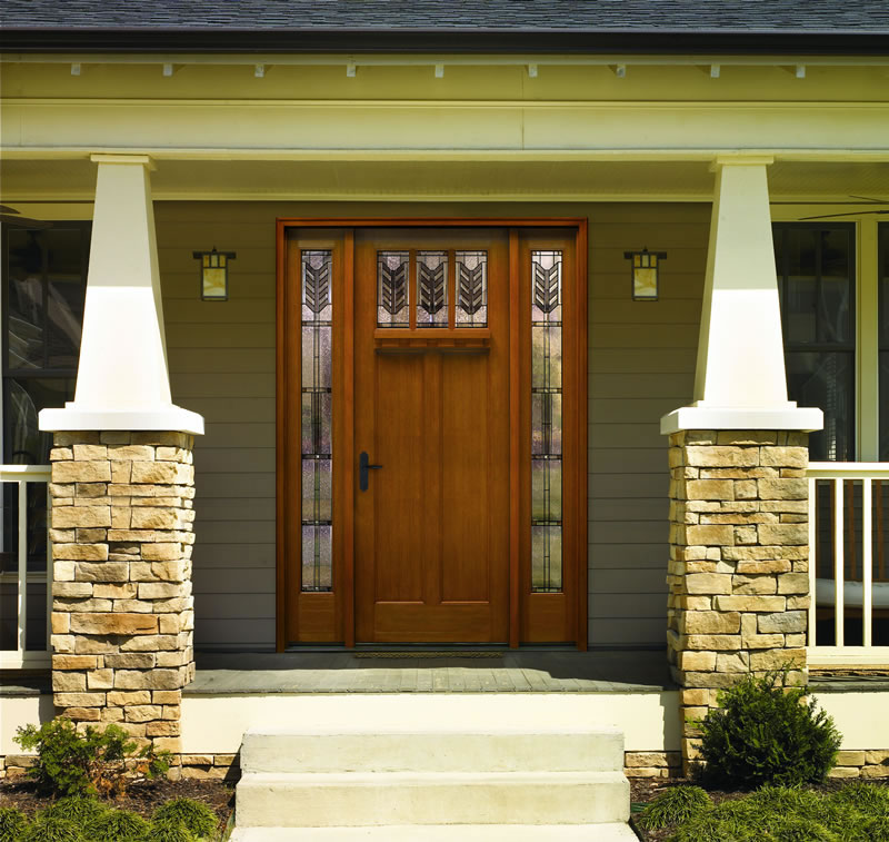 Front Door Replacement Entry Doors Window World Lexington