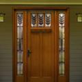Entry Door Gallery