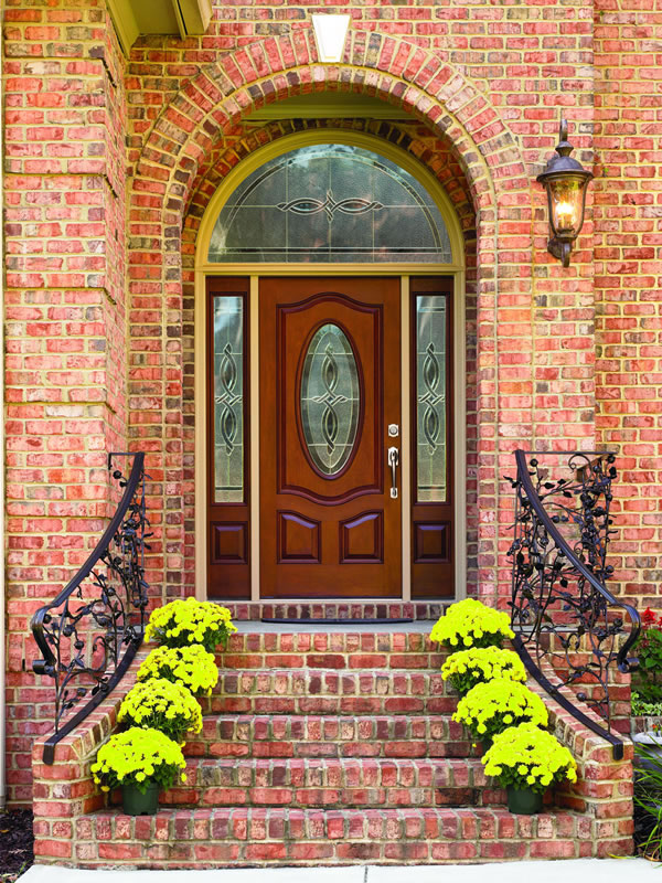 Entry Doors Lexington Custom Front Doors Lexington