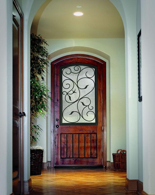 Entry Doors Front Door Replacement Window World Memphis