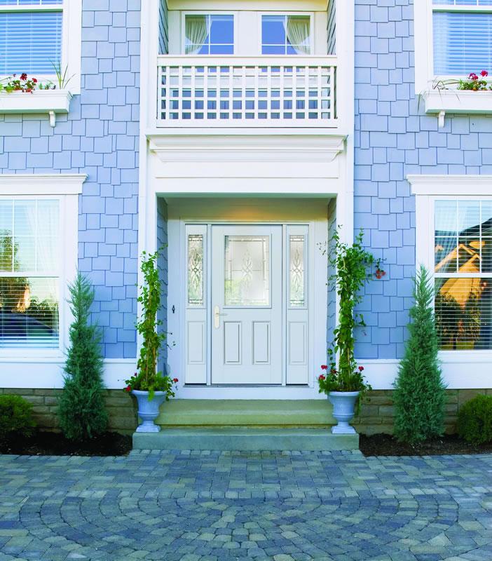 Entry Doors Baltimore Custom Front Doors Baltimore