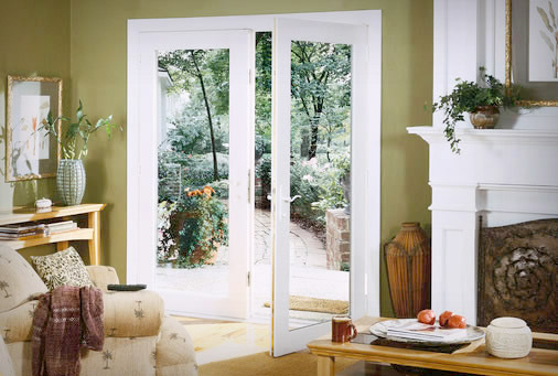 French Doors Replacement French Style Doors Window World Of Orlando
