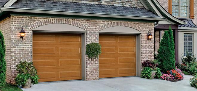 Garage Doors Rockford Il Replacement Garage Doors