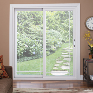 Patio Doors & New Patio Doors Baltimore | Sliding Patio Doors Baltimore Maryland
