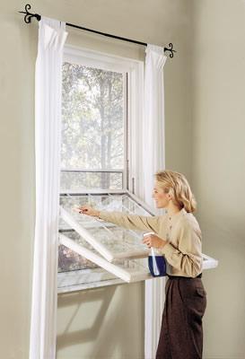 window world toledo toledo ohio double hung windows window world replacement installation repair
