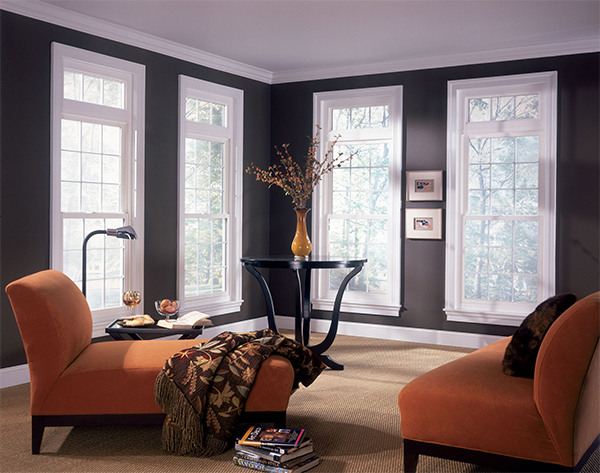 double hung window pictures wide double hung windows window world replacement installation repair