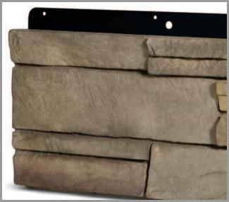 Versetta Stone® Flat Panel