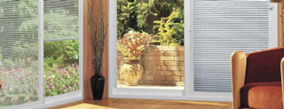 Window World Sliding Patio Doors
