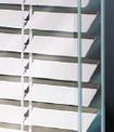 Patio Doors Blinds Between Glass